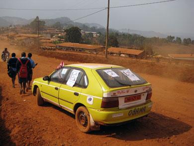 car-sm