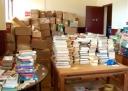books-sm