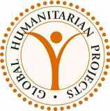 HumanitarianProjects